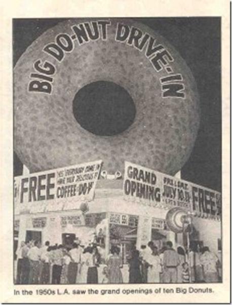 big_donut-228x300