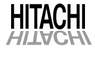 Hitachi UK