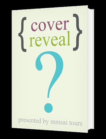 CoverRevealBOOK_thumb[8]