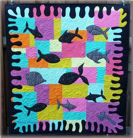 Matisse Workshop2jpg