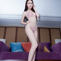 [Beautyleg]2014-10-24 No.1044 Stephy 0027.jpg