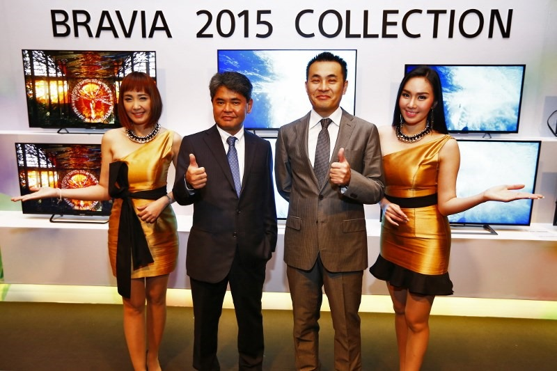PIC_New BRAVIA Andriod TV_03 (800x533)