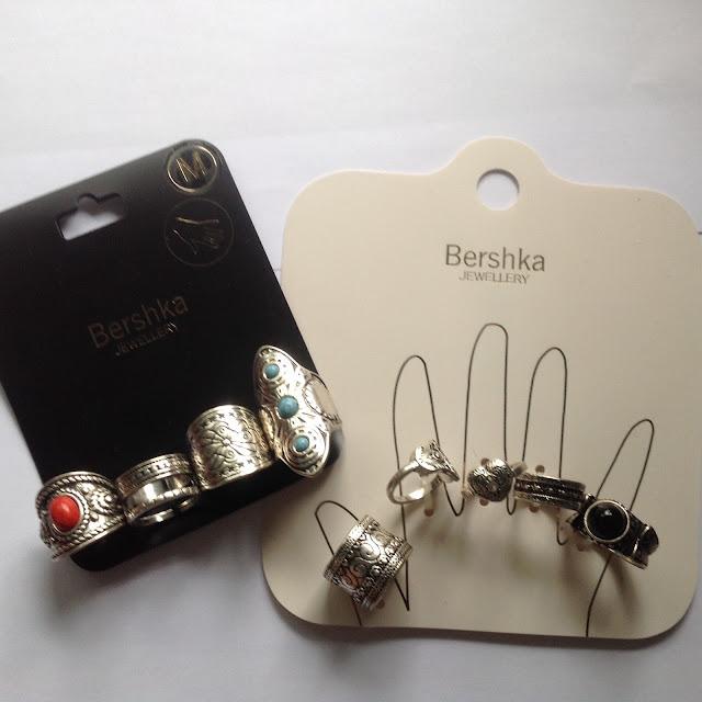 bisuteria-bershka-jewellery-boho