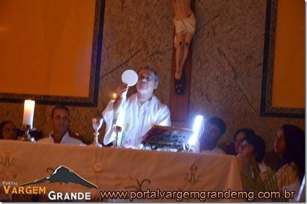 abertura do mes mariano em vg portal vargem grande   (8)