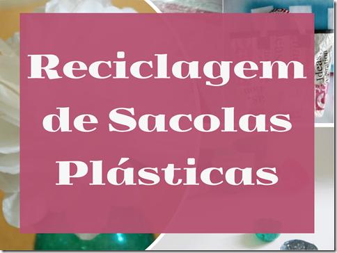 reciclagem-sacolas-plasticas