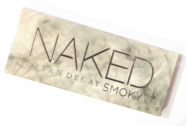 c_NakedSmokyUrbanDecay