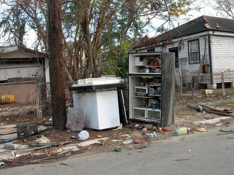katrina-refrigerators-2
