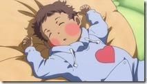 Gundam Orphans - 08 -24
