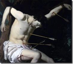 gerrit-van-honthorst-saint-sebastian-web