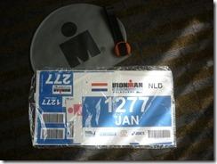 P1070670 (Medium)