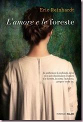 9788869183126_lamore_e_le_foreste