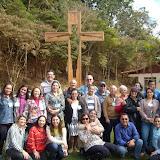 Aconselhamento Pastoral Familiar - Módulo I - Julho/2015