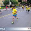 carreradelsur2015-0373.jpg