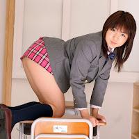 [DGC] 2007.03 - No.415 - Eri Yazawa (矢沢えり) 018.jpg