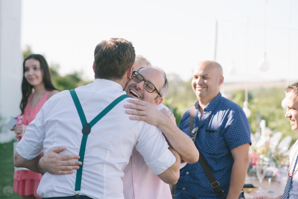 documentary Jean and Djamel wedding Kleinevalleij Wellington South Africa shot by dna photographers 462.jpg