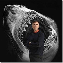 54c02fd87c7b6_-_hbz-september-2013-raf-simons-longo-shark-sq-lgn