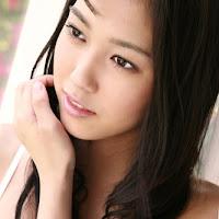 [DGC] 2007.07 - No.453 - Mizuho Hata (秦みずほ) 053.jpg