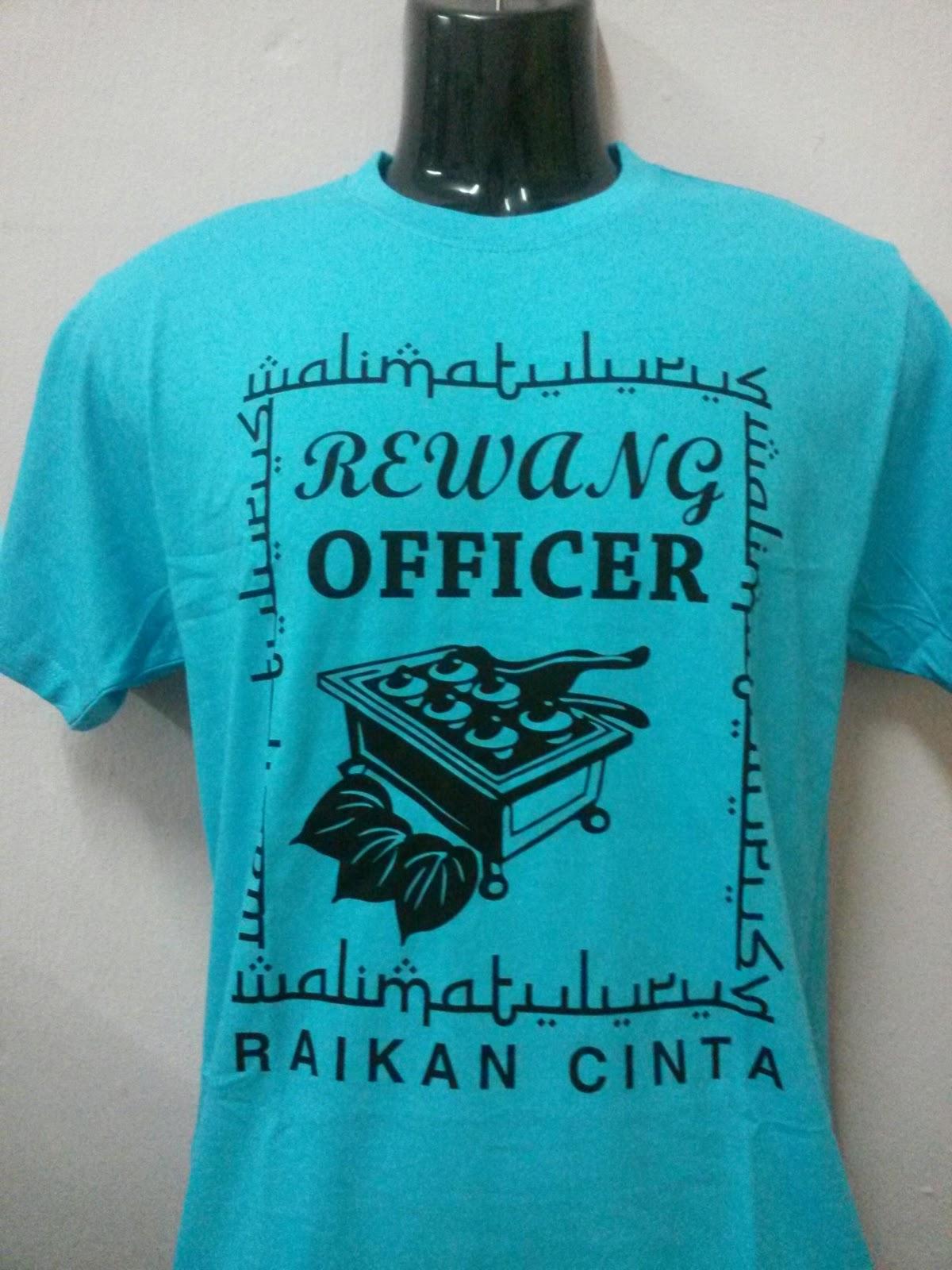 Design t shirt rewang - Design Sendiri Di Terima Your Design We Do Untuk Tempahan Tshirt Printing Hubungi Kami 0132850982 Call Whatsapp