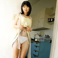 [DGC] 2007.03 - No.409 - Noriko Kijima (木嶋のりこ) 028.jpg