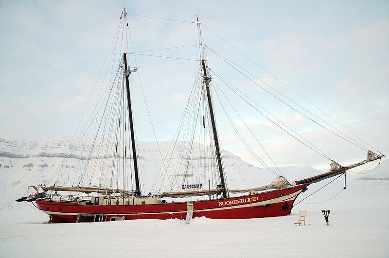 noorderlicht-ship-14