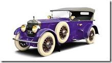 1919-pierce-arrow-model-66-a-4-tourer1