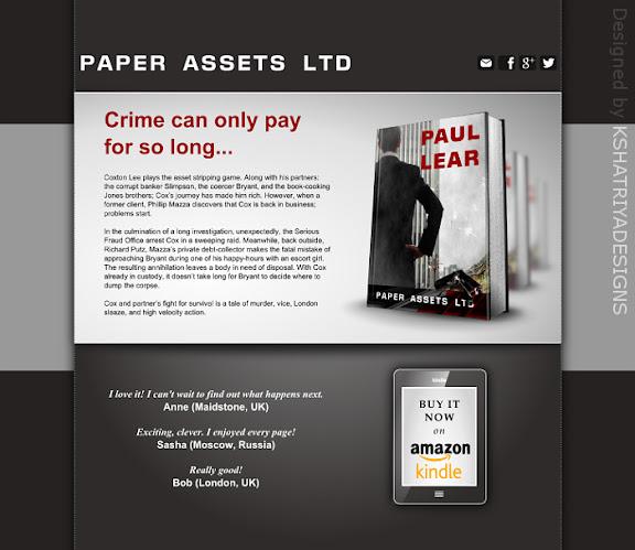 www.paperassetsltd.com