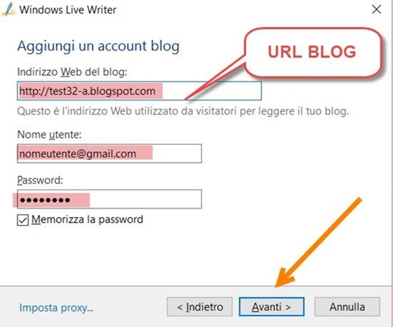accesso-blog-blogger