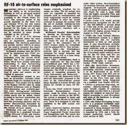 RF-15 1976