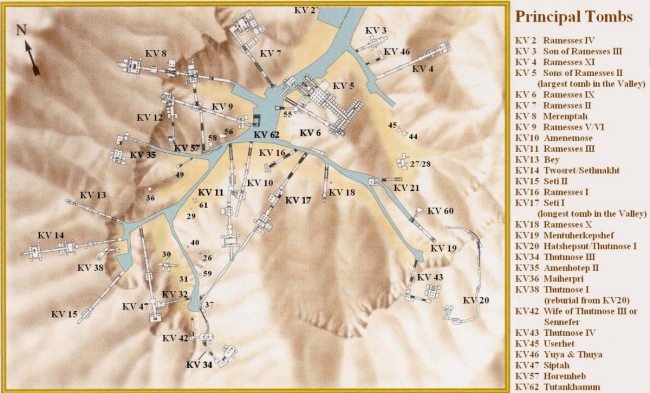 valley-of-the-kings-map