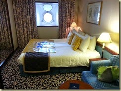20150428_Stateroom 3003 (Small)