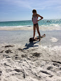 Florida Spring Break - April 2015 - 157