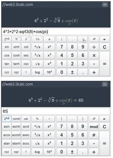 calcolatore-elettronico[4]