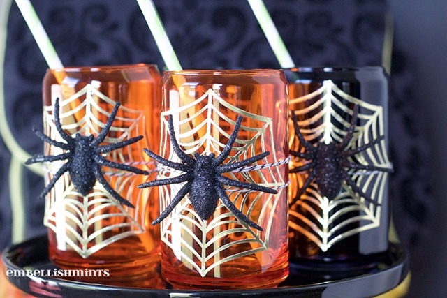 Halloween-Cocktail-Topper