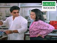 Kamal Hassan Next After Thoongavanam Is A Romantic Drama