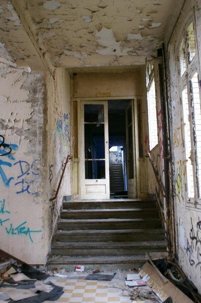 Sanatorio Besancon 029 Dic08