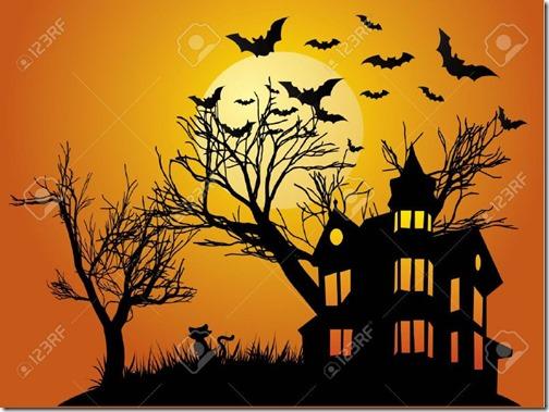 23casas embrujadas halloween (71)