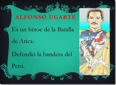 batalla arica4