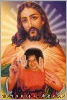 jesus-cristo-por-sathya-sai-baba