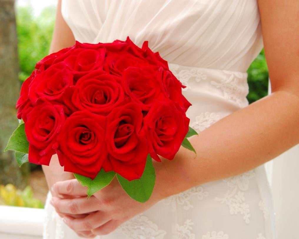 Idea for Bridal Bouquet Toss bridesmaid bouquets ideas