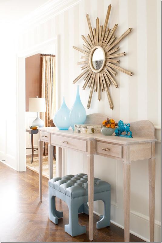 case e interni-decorare pareti con le strisce dipinte (6)