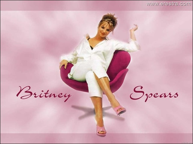 Britney-Spears (9)