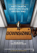 Downsizing (CAM)