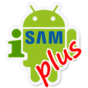 Phone INFO+ ★Samsung★ v3.3.5 Offline Paid Patched
