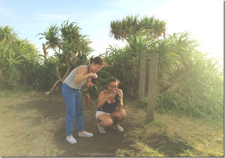 Batanes-Philippines-jotan23-vayang rolling hills 1 (1)