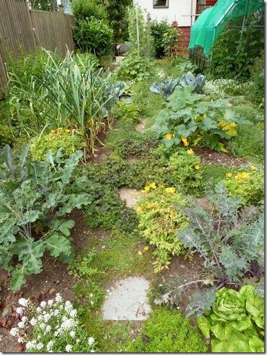 GardenPath3