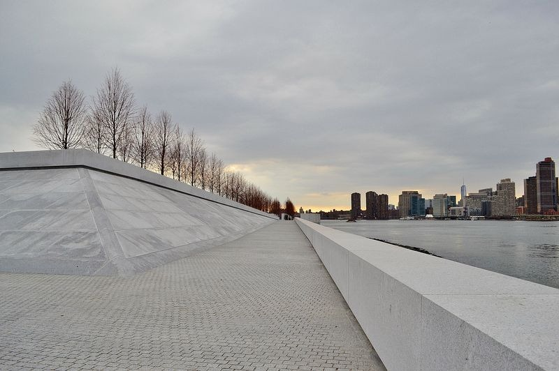 four-freedoms-park-4