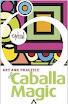 Ophiel - The Art Practice of Caballa Magic