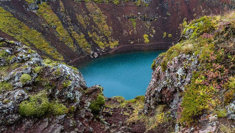 kerio-crater-9