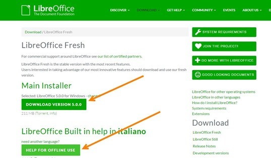 libre-office-download