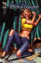 2223823-grimm_fairy_tales_myths_and_legends_13_00a